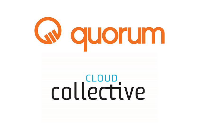 Partnering with Quorum: How Migration Expertise Makes Them the Perfect Partner for Major Kitchen and Bathroom Distributor in Australia