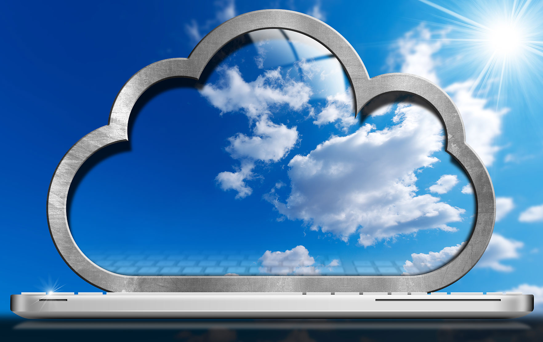 Cloud Services to Reach $236 Billion, Forrester Says