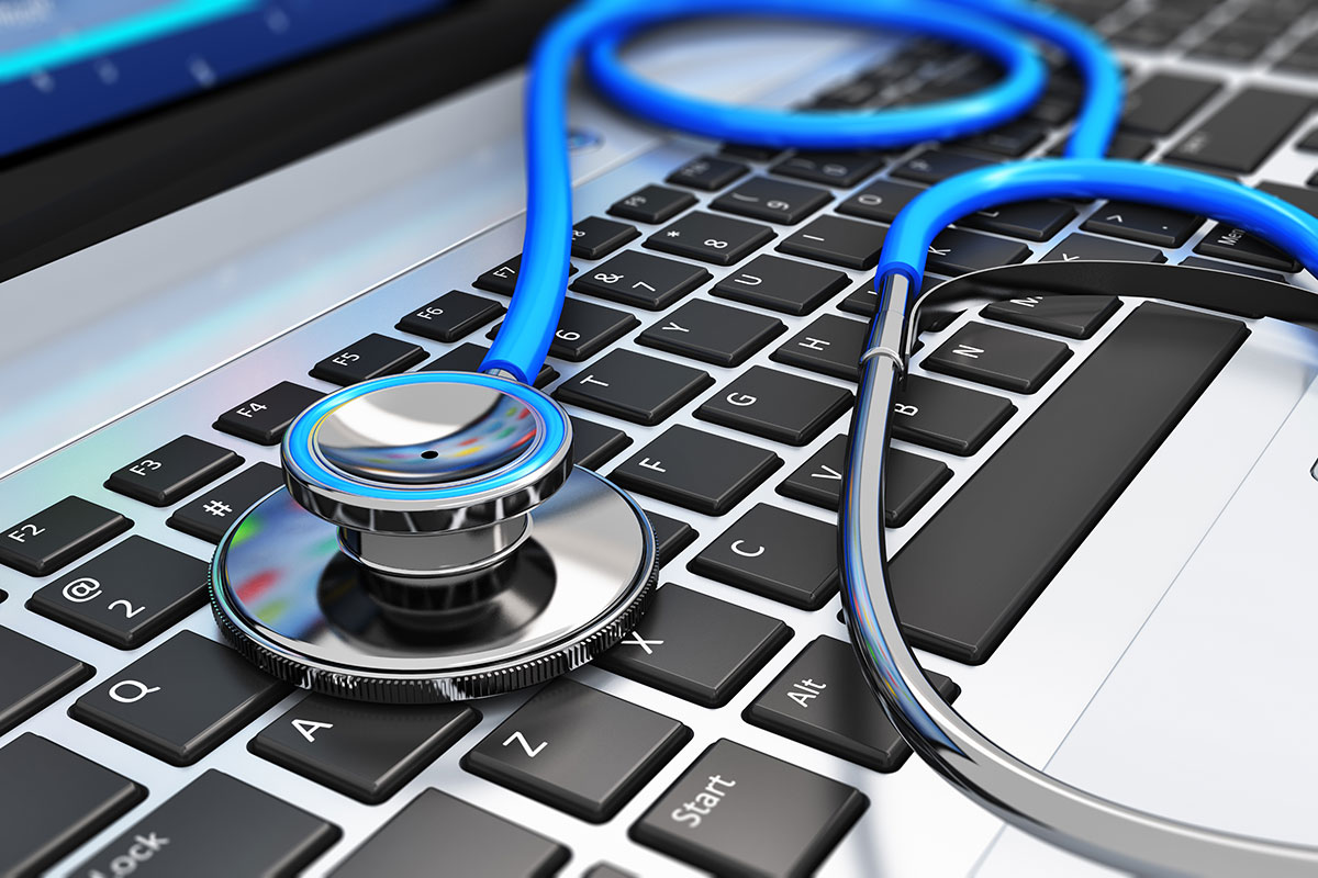 How MSPs Can Benefit from Healthcare Verticals
