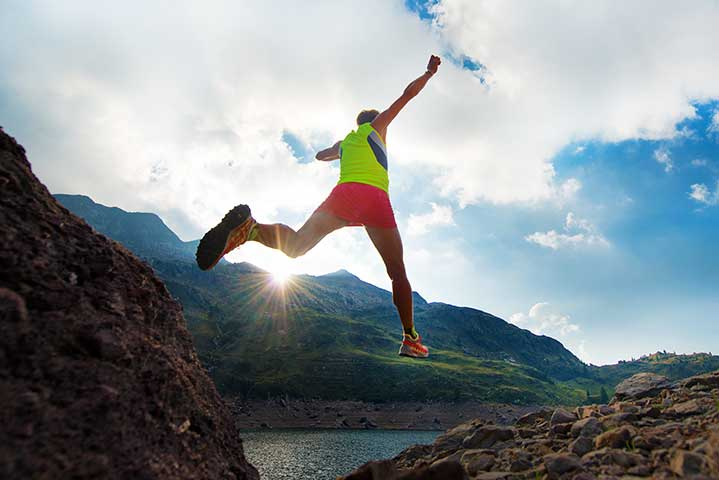 7 Essentials to Help You Leap to MSP Success