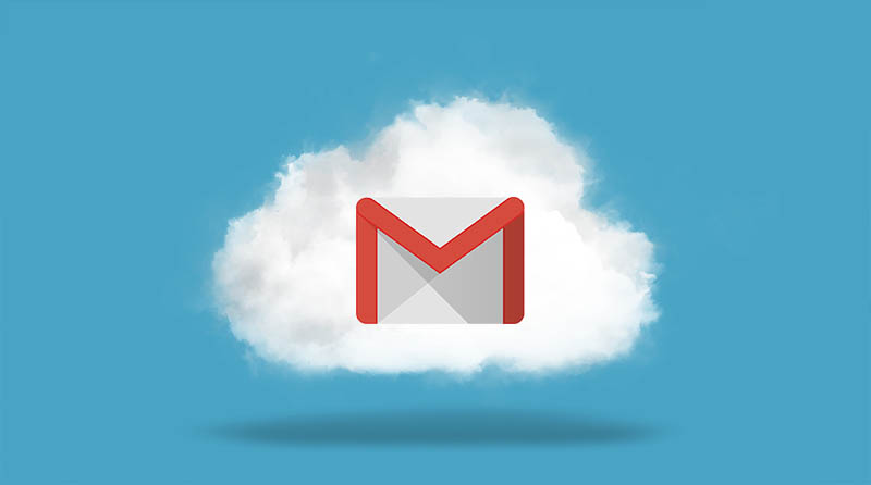 Gmail to Office 365: Four Essential Migration Steps