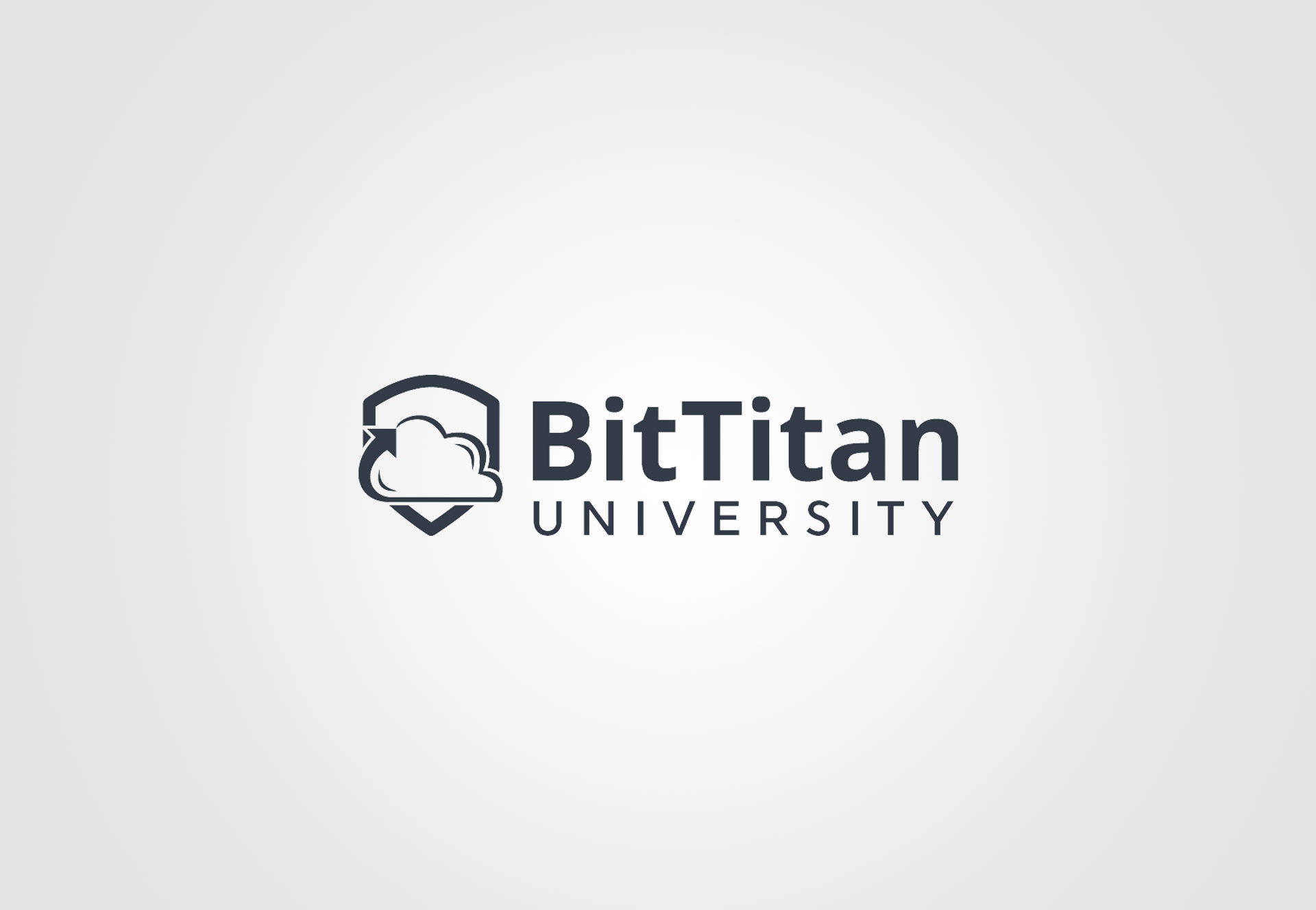 BitTitan University – Now open for enrollment