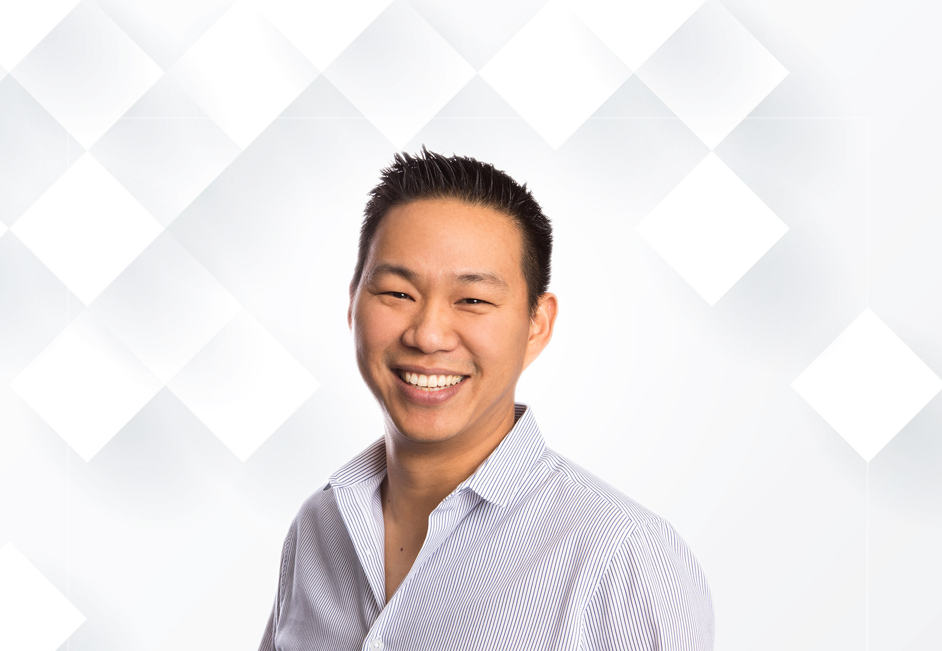 A Decade of BitTitan and Learnings from CEO Geeman Yip