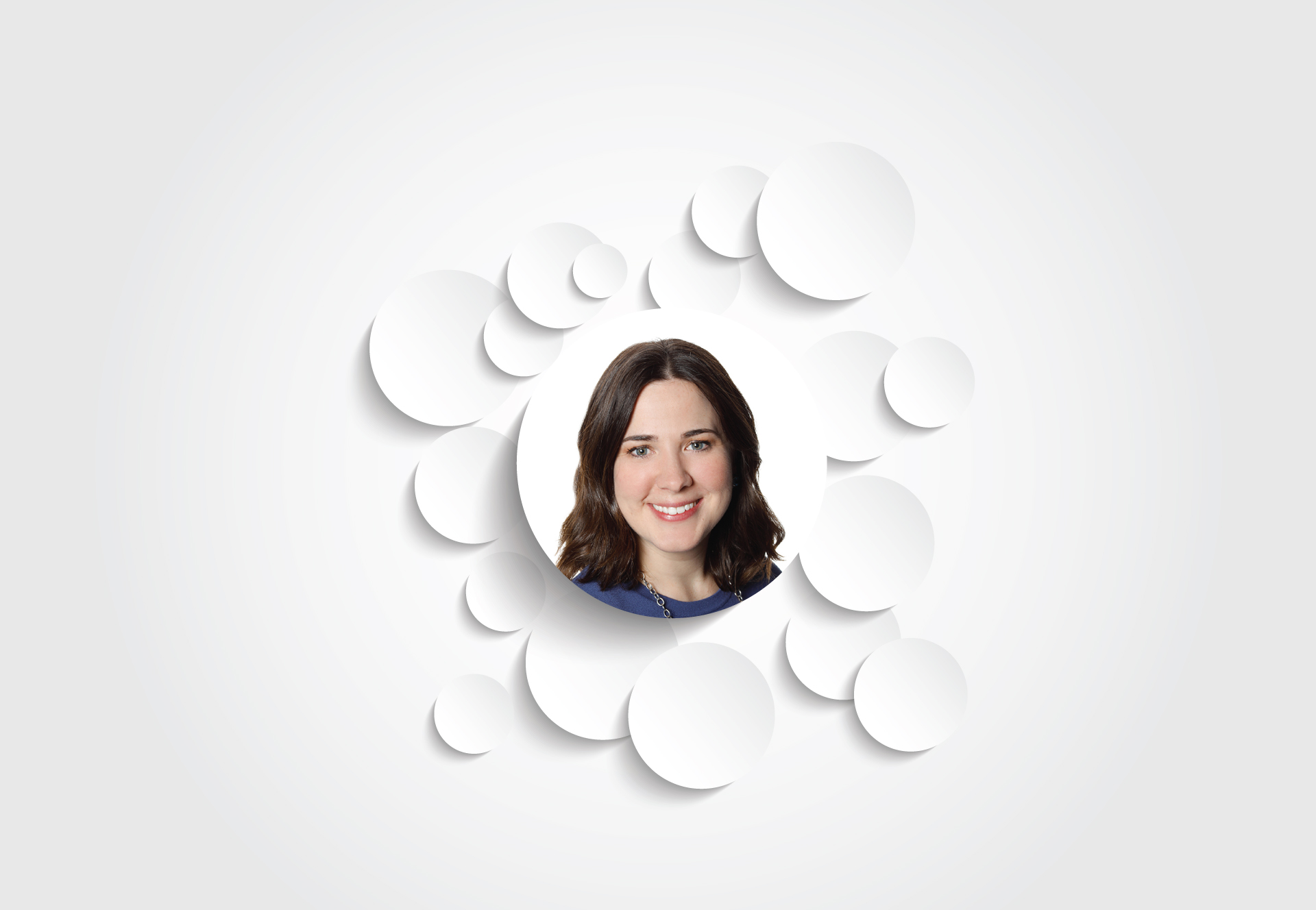 Partner Spotlight: Melissa Mulholland, Microsoft Partner Cloud Profitability Lead