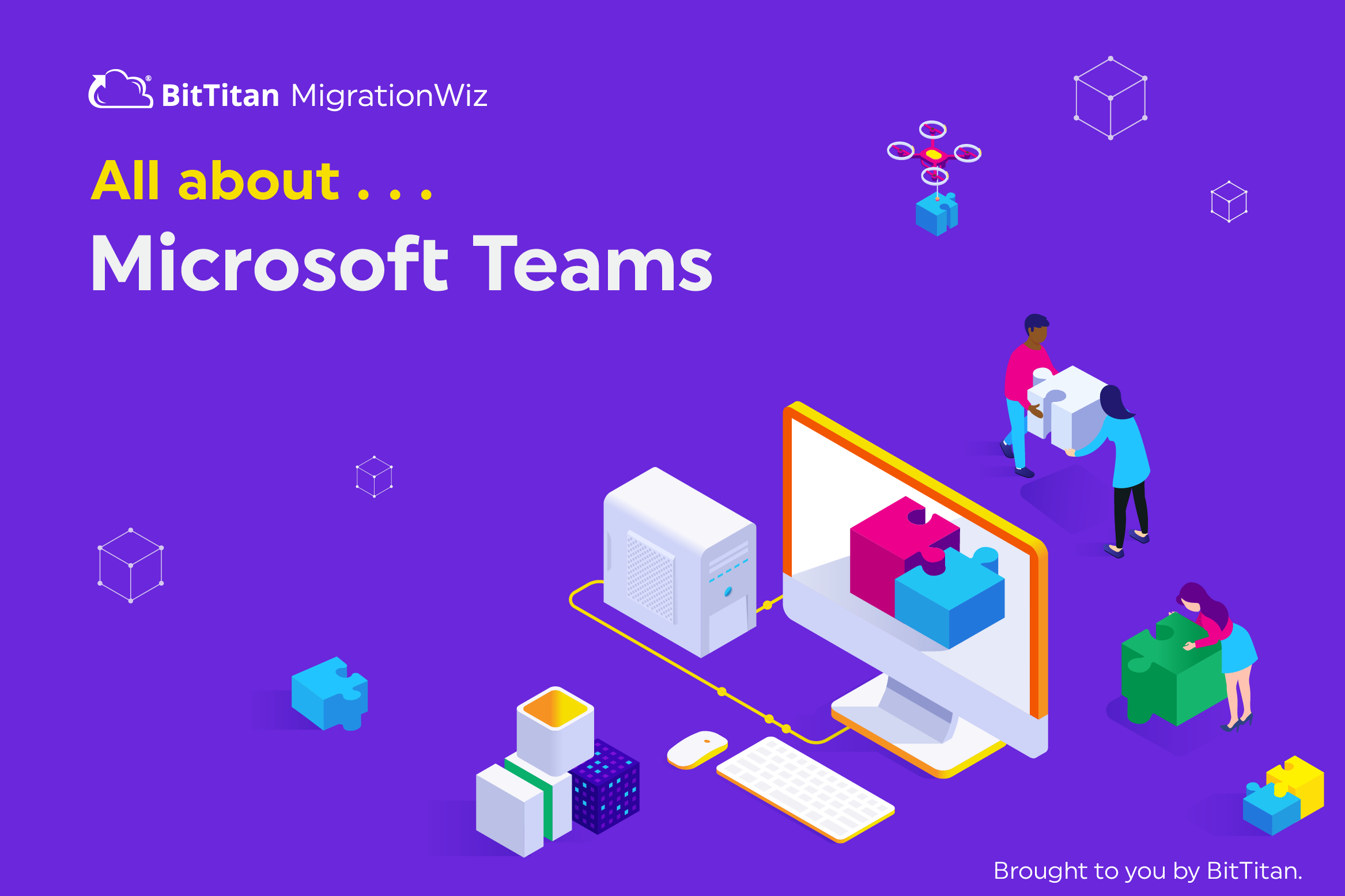Microsoft Teams Adoption Tips